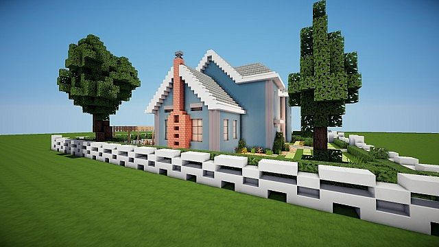 suburban house project minecraft house design minecraft