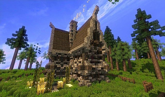 how to make a modded minecraft server 1.7.10 mac