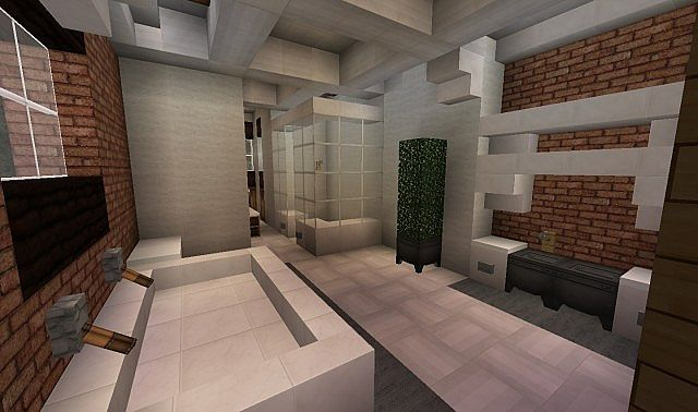 Kitchen Ideas In Minecraft minecraft kitchen ideas. minecraft design ideas. minecraft modern