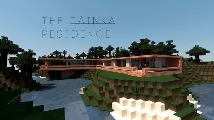 Photo of The Tainka Residence