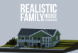 realistic-family-house-download-available-minecraft-building-ideas-simple-amazing-save-seed