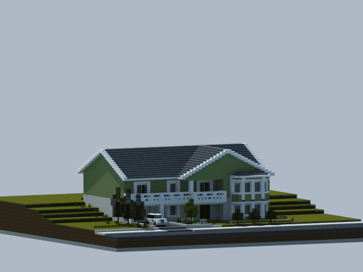 realistic-family-house-download-available-minecraft-building-ideas-simple-amazing-save-seed-2