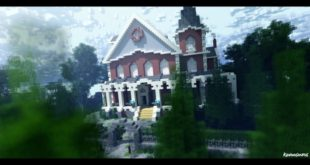 victorian-mansion-realistic-download-1-9-4-amazing-minecraft-building-ideas